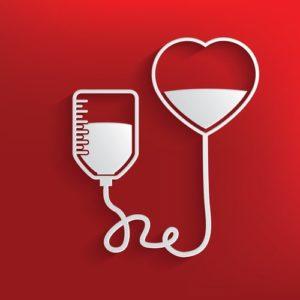 Safe to donate blood during Coronavirus